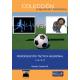 Ebook - Periodización táctica-neuronal 1-4-3-3