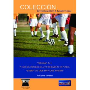 http://shop.mcsports.es/388-large/alto-rendimiento-en-futbol-tomo-1-1-fase-saber-lo-que-hay-que-hacer.jpg