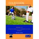 Alto rendimiento en fútbol, tomo 2: 2ª fase - Hacerlo