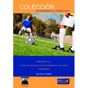 http://shop.mcsports.es/389-large/alto-rendimiento-en-futbol-tomo-2-2-fase-hacerlo.jpg