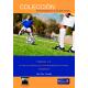 Ebook - Alto rendimiento en fútbol, tomo 2: 2ª fase - Hacerlo