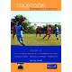 Ebook - Alto rendimiento en fútbol, tomo 3: 3ª, 4ª y 5ª fase: Hacerlo bien, hacerlo rápido, competir