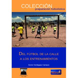 http://shop.mcsports.es/391-large/del-futbol-de-la-calle-a-los-entrenamientos.jpg