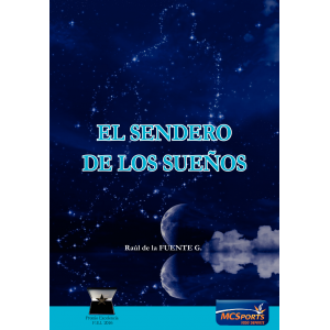 http://shop.mcsports.es/393-large/el-sendero-de-los-suenos.jpg