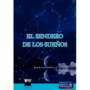 Ebook - The path of dreams