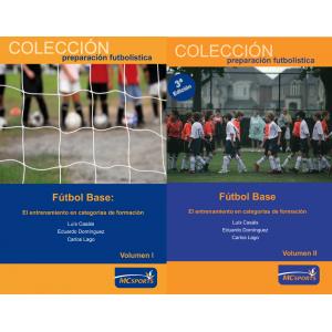 http://shop.mcsports.es/433-large/pack-futbol-base-el-entrenamiento-en-categorias-de-formacion.jpg