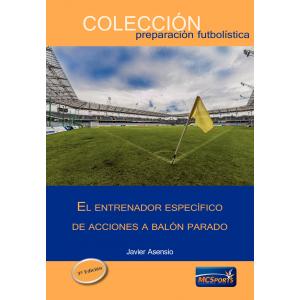 http://shop.mcsports.es/437-large/el-entrenador-especifico-de-acciones-a-balon-parado.jpg