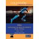 RSA Capacidad de repetir sprints en el fútbol. Tomo I. Teoría