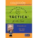 Entrevista a Prof. Alain Berthoz - Anexo Periodización Táctica by Vítor Frade