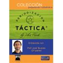Entrevista a Prof. Francisco Seirul.lo Vargas - Anexo Periodización Táctica by Vitor Frade -