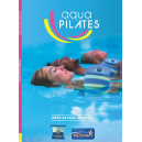 AQUAPILATES