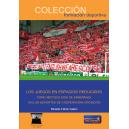 Los juegos en espacios reducidos como metodología de enseñanza en los deportes de cooperación-oposición.