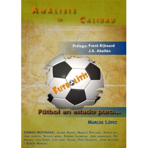 Futbolitis: fútbol en estado puro