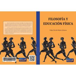 Filosofía y Educación Física