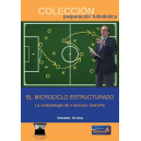 """SEIRUL.LO """"La metodología"""" EL MICROCICLO ESTRUCTURADO"""