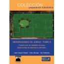 MC-143 Tomo II DESGRANANDO EL JUEGO . Construcción de identidad de juego desde LA FASE DE DISPOSICIÓN DEL BALÓN