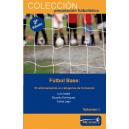 Fútbol base I