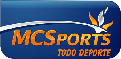 McSports